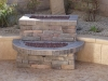BBQ's and Fire Pits
