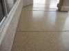 las vegas decorative concrete