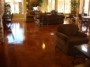 las vegas stained concrete