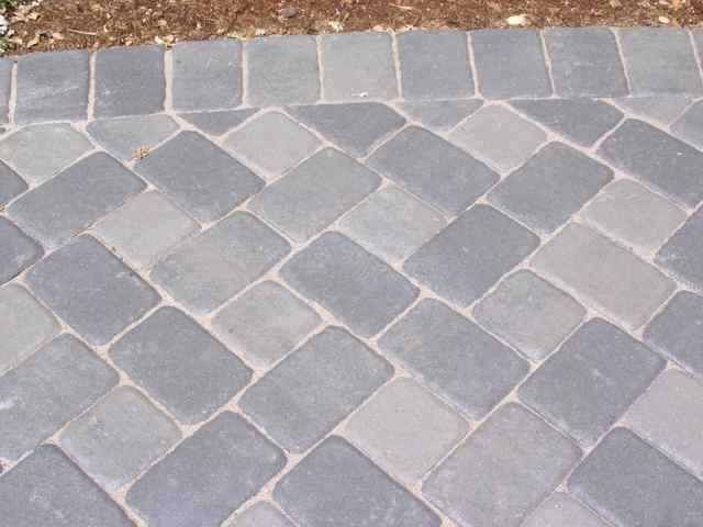 Concrete Paver Patterns 171 Free Patterns