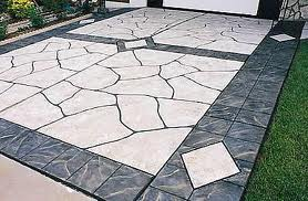 Concrete Solutions, Inc. in San Diego, CA