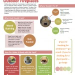 outdoor-fireplace-planning-guide